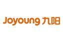 Joyoung(九阳)