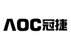 AOC(冠捷)