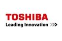 Toshiba(东芝)