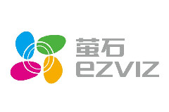 ezviz(萤石)