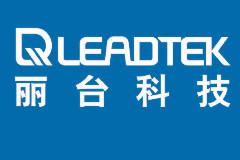Leadtek(丽台)