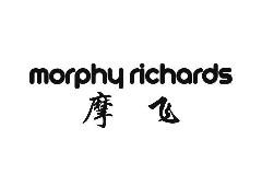 morphy richards(摩飞)
