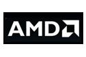 ADM RX560显卡驱动 For Win10/Win7/Win8/XP