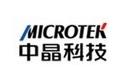 Microtek(中晶)