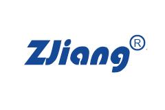 资江电子ZJ-5810打印机驱动For Win XP/7/8/10
