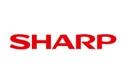 Sharp(夏普)