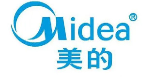 MIdea(美的)